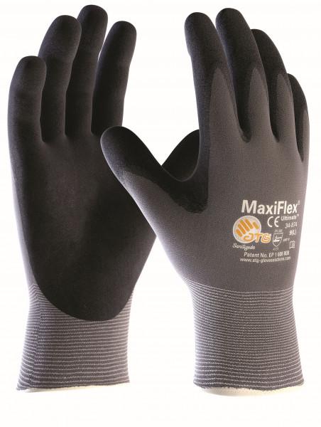 Maxiflex 2440