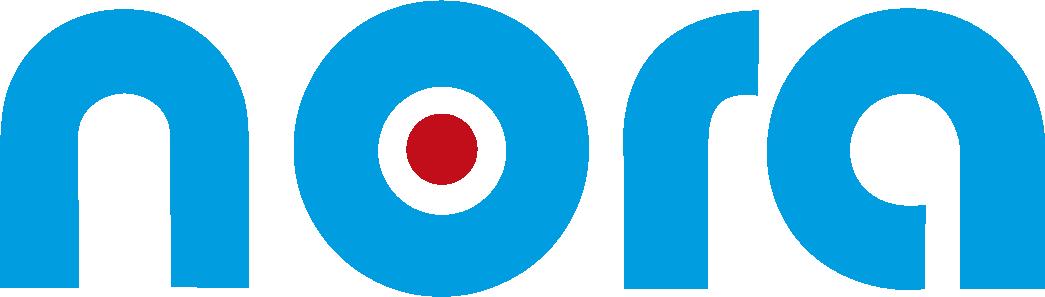 nora®