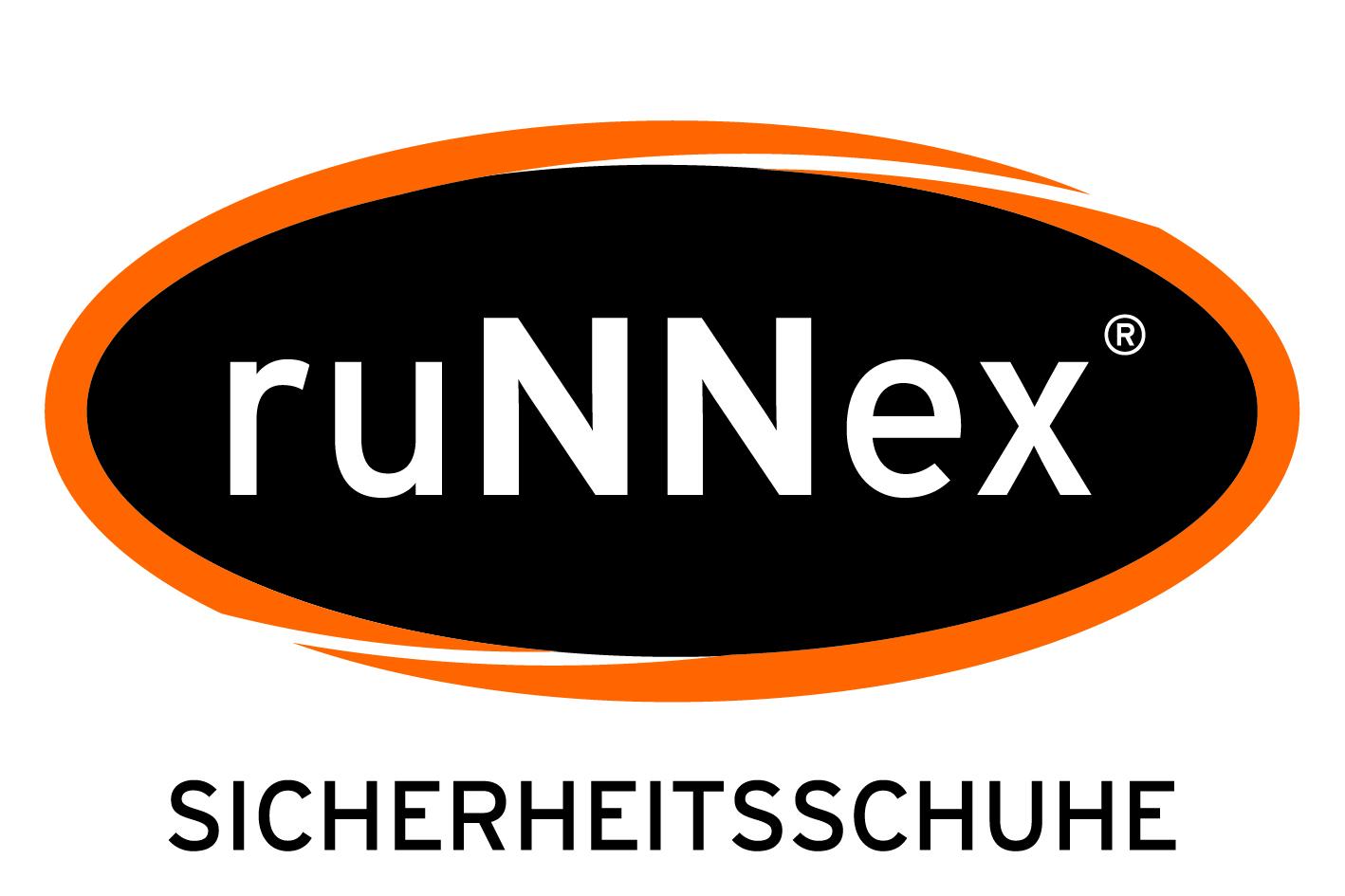 Runnex®