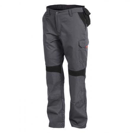 Bundhose Inno Plus