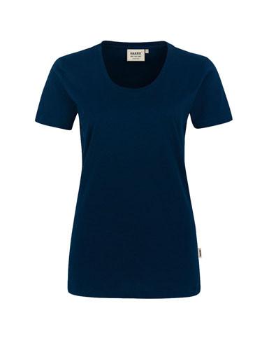 Damen-T-Shirt Classic