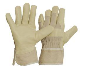 PU-Handschuh 1520-1