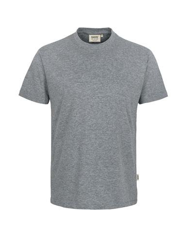 Hakro T-Shirt Classic   T-Shirt Classic