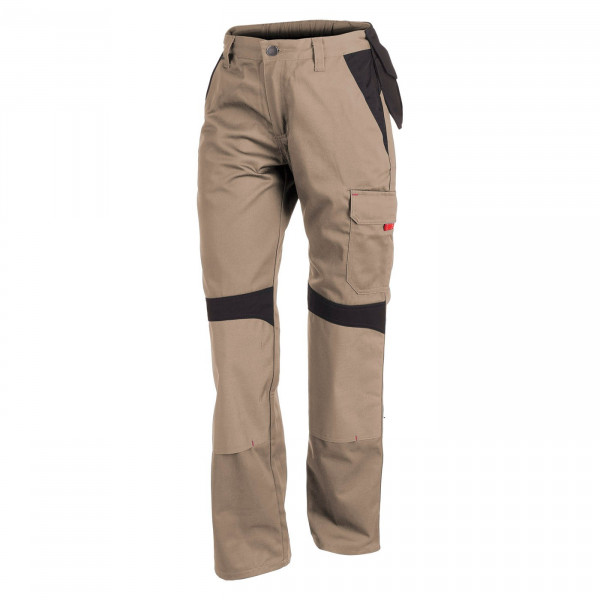 Damen-Bundhose Inno Plus