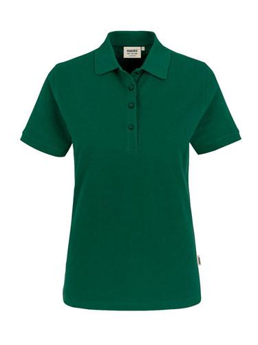 Damen-Poloshirt Classic