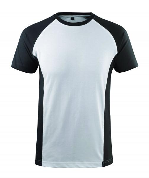 T-Shirt Potsdam