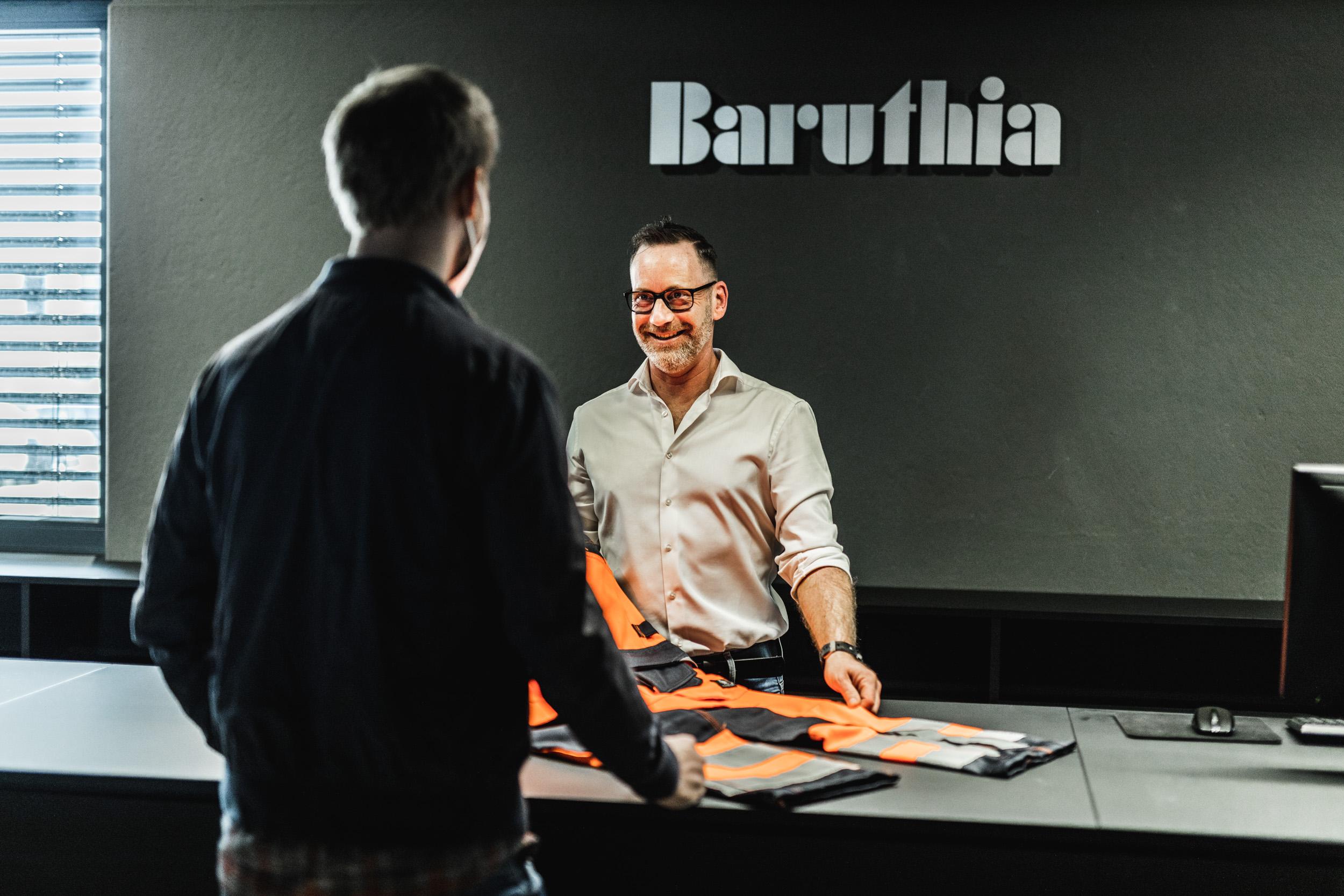 Baruthia_Safetywear