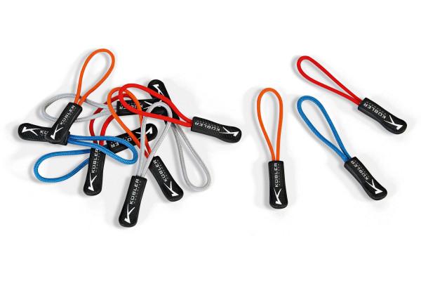 Zipper-Set