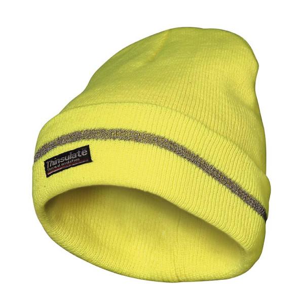 Thinsulate® Mütze