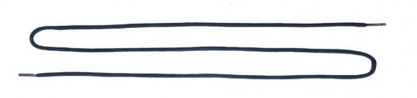 Schnürsenkel 150cm