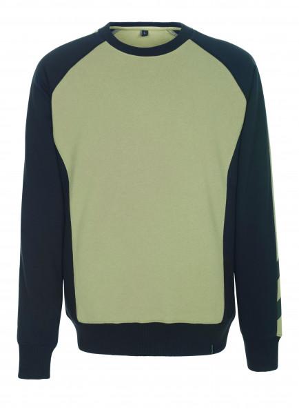 Sweatshirt Witten