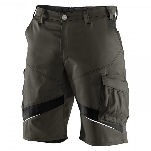 Shorts ACTIVIQ