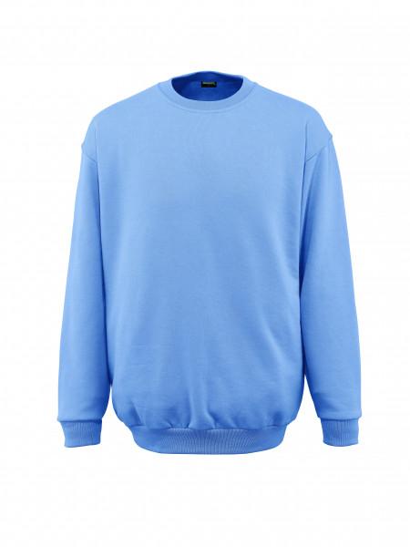 Caribien Sweatshirt