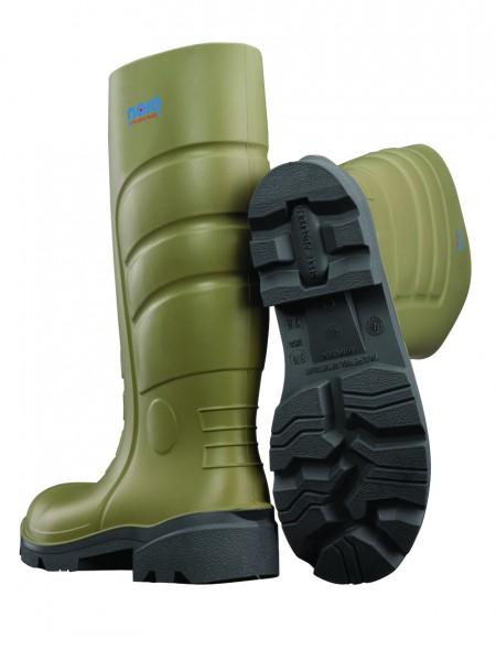 Stiefel Megamax S5 d