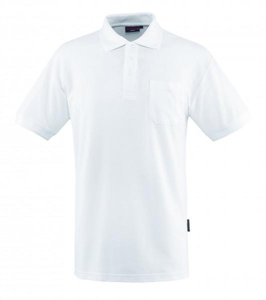 Borneo Poloshirt