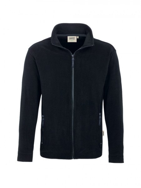 Fleecejacke Langley