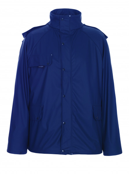 Regenjacke Waterford