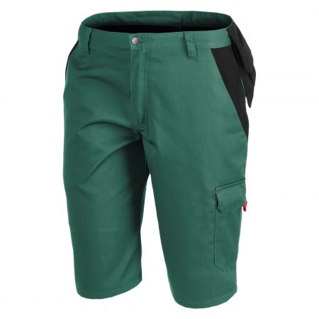 Shorts Inno Plus