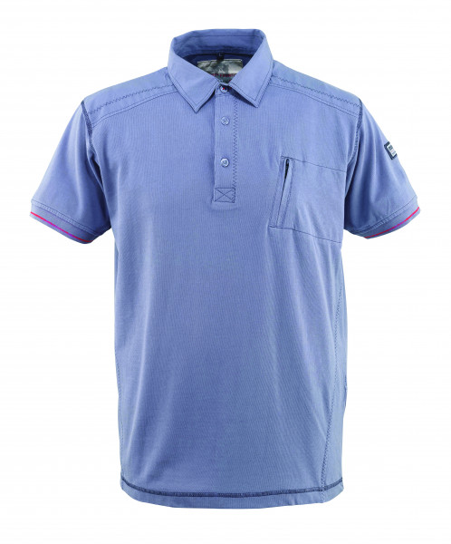 Polo-Shirt Kreta