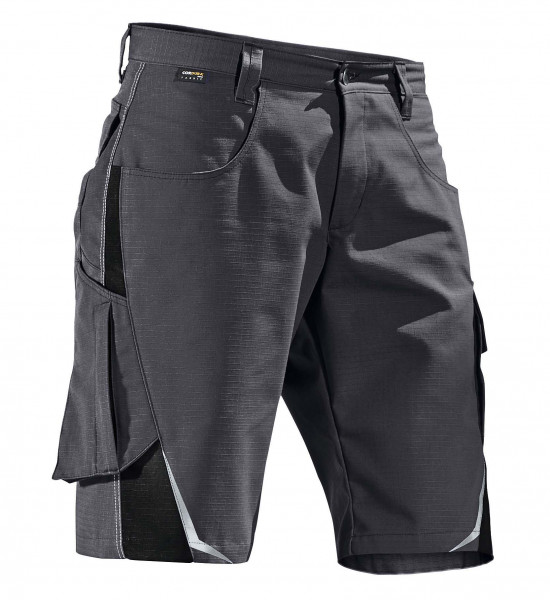 Shorts PULSSCHLAG