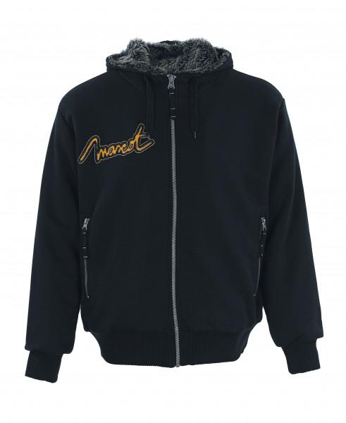 Kapuzensweatshirt Monforte