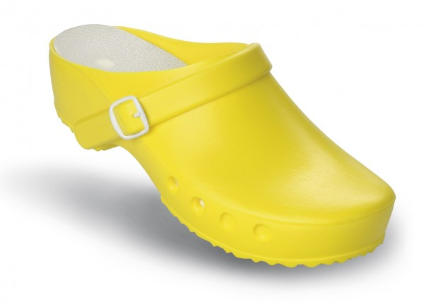 Chiroclogs Classic