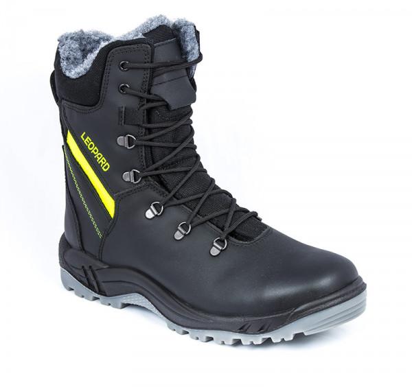 Winter-Sicherheitsstiefel 01Z482 S3