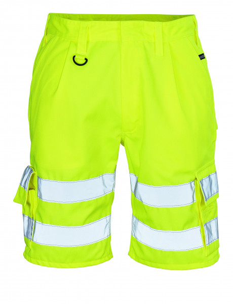 Pisa Shorts