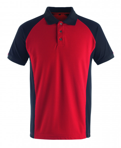 Polo-Shirt Bottrop