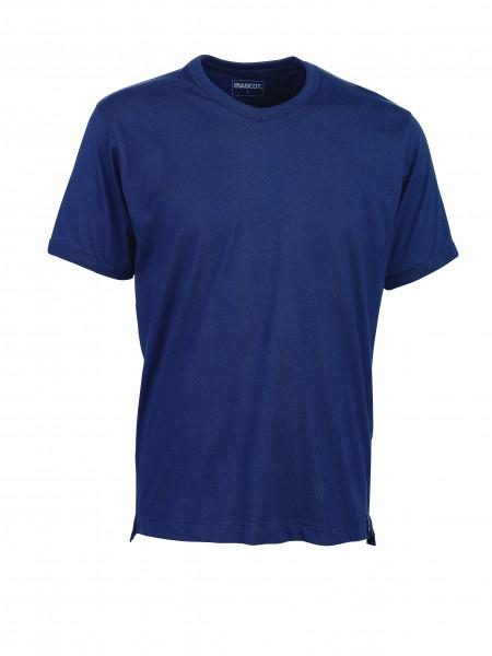 T-Shirt Algoso