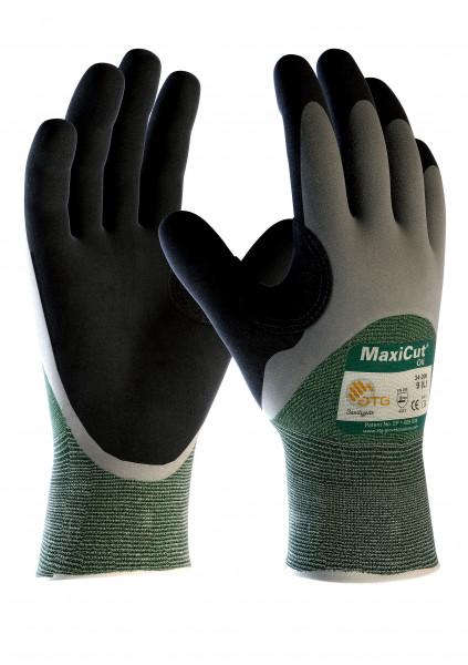 MaxiCut 2491