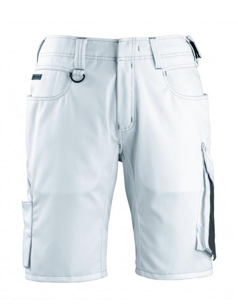 Shorts Stuttgart